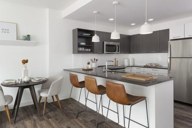 1 Bedroom, Allston Rental in Boston, MA for $4,455 - Photo 2