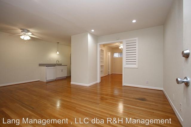 1 Bedroom, Westmoreland Rental in Houston for $1,095 - Photo 1