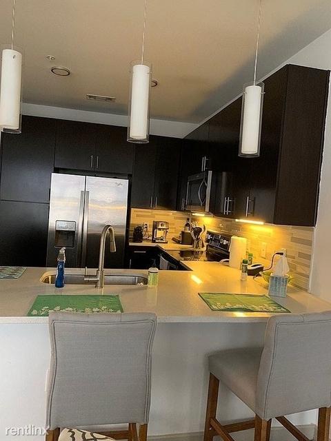 1 Bedroom, Uptown Rental in Dallas for $1,100 - Photo 1
