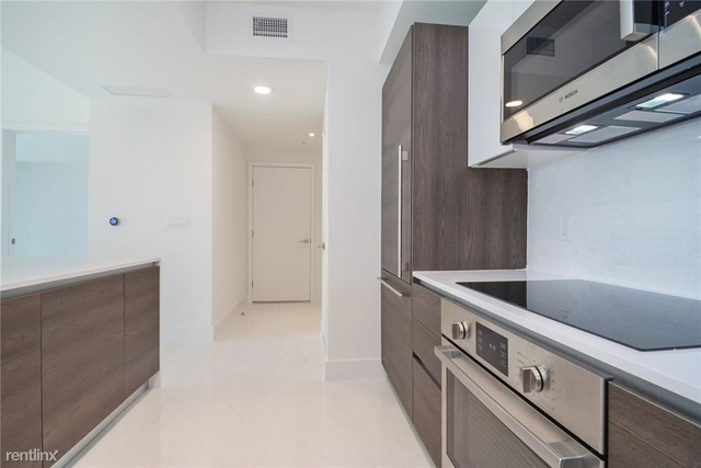 2 Bedrooms, Industrial Section Rental in Miami, FL for $2,850 - Photo 1