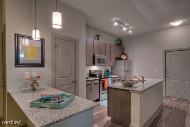 1 Bedroom, Montrose Rental in Houston for $1,150 - Photo 2