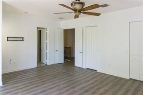 4 Bedrooms, Sawgrass Lakes Rental in Miami, FL for $3,200 - Photo 2