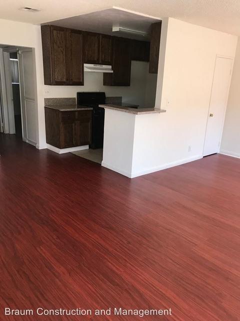 2 Bedrooms, Van Nuys Rental in Los Angeles, CA for $1,750 - Photo 2