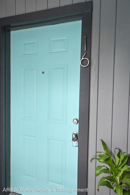 1 Bedroom, Westmoreland Rental in Houston for $1,150 - Photo 2