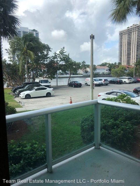 1 Bedroom, Golden Shores Ocean Boulevard Estates Rental in Miami, FL for $1,400 - Photo 1