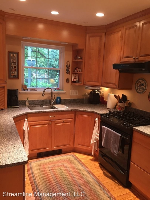 3 Bedrooms, Silver Spring Rental in Baltimore, MD for $3,000 - Photo 2