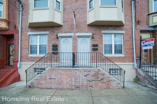3 Bedrooms, North Philadelphia West Rental in Philadelphia, PA for $1,875 - Photo 1