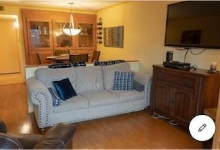1 Bedroom, Hearthwood Condominiums Rental in Houston for $1,100 - Photo 1