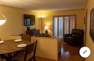 1 Bedroom, Hearthwood Condominiums Rental in Houston for $1,100 - Photo 2