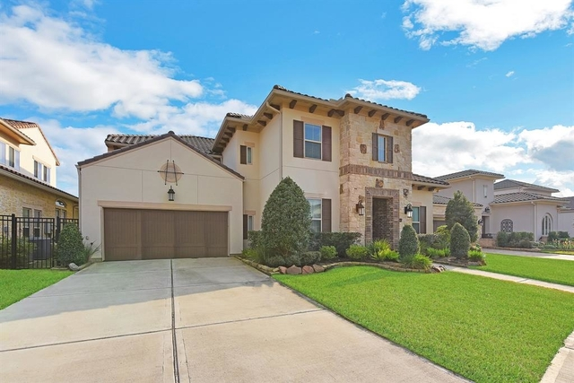 4 Bedrooms, Sugar Land Rental in Houston for $4,000 - Photo 2