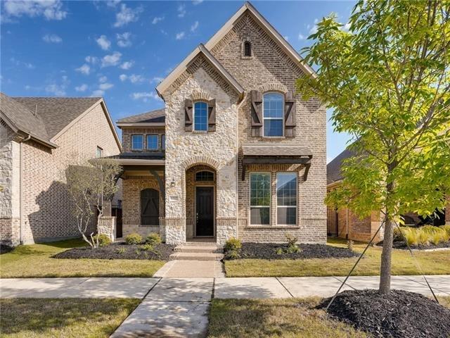 4 Bedrooms, North Arlington Rental in Dallas for $2,900 - Photo 1