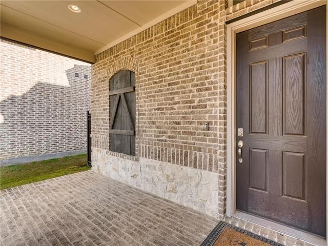 4 Bedrooms, North Arlington Rental in Dallas for $2,900 - Photo 2