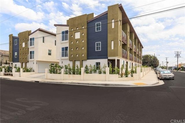 3 Bedrooms, East Hawthorne Rental in Los Angeles, CA for $3,295 - Photo 2