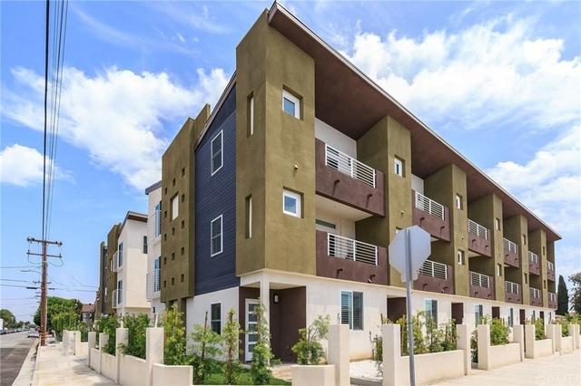 3 Bedrooms, East Hawthorne Rental in Los Angeles, CA for $3,295 - Photo 1