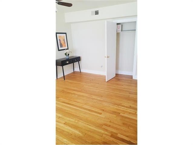 2 Bedrooms, Oak Lawn Rental in Dallas for $1,650 - Photo 2