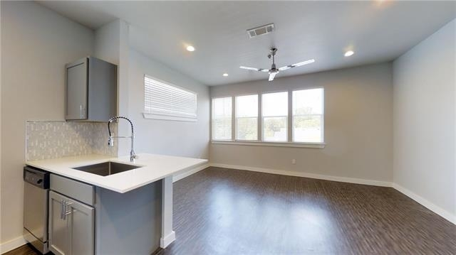 1 Bedroom, Millmo Terrace Rental in Dallas for $1,165 - Photo 1