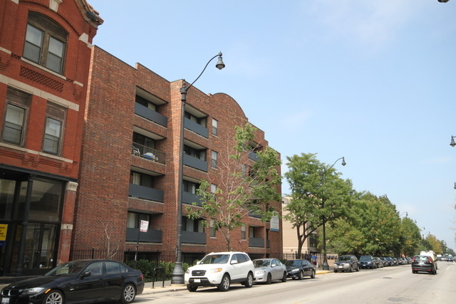 1 Bedroom, Ranch Triangle Rental in Chicago, IL for $1,879 - Photo 1