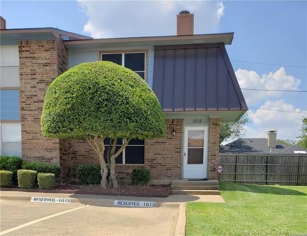 2 Bedrooms, Vedral Apartments Rental in Dallas for $1,200 - Photo 1