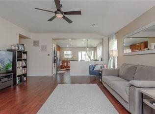 3 Bedrooms, Harvest Bend Rental in Dallas for $1,650 - Photo 1