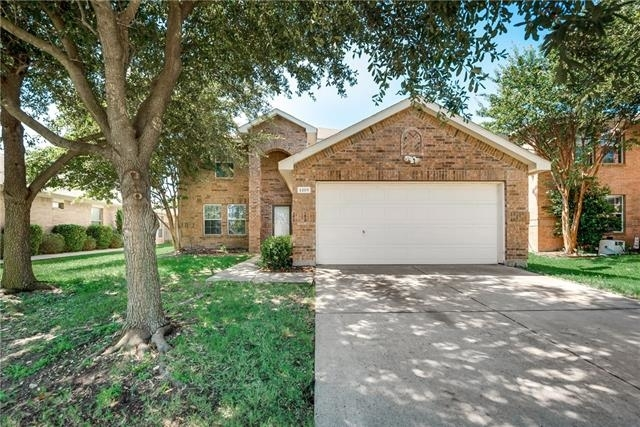4 Bedrooms, Lasater Ranch Rental in Dallas for $1,750 - Photo 1