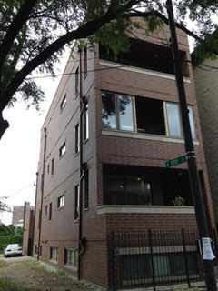 3 Bedrooms, Goose Island Rental in Chicago, IL for $3,500 - Photo 1