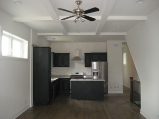 3 Bedrooms, Goose Island Rental in Chicago, IL for $3,500 - Photo 2