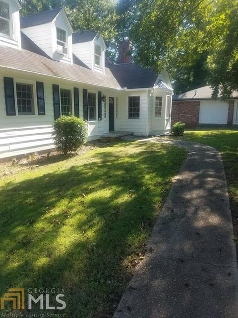 4 Bedrooms, Tucker Rental in Atlanta, GA for $1,600 - Photo 2