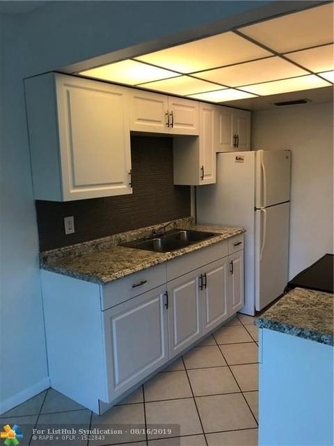 1 Bedroom, Boynton Beach Rental in Miami, FL for $1,300 - Photo 2