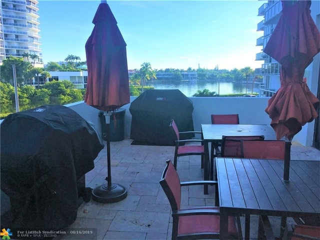 3 Bedrooms, Biscayne Yacht & Country Club Rental in Miami, FL for $3,190 - Photo 2