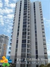 3 Bedrooms, Biscayne Yacht & Country Club Rental in Miami, FL for $3,190 - Photo 1