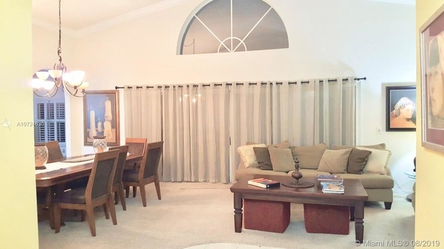 4 Bedrooms, New Orleans Lakesites Rental in Miami, FL for $4,000 - Photo 2