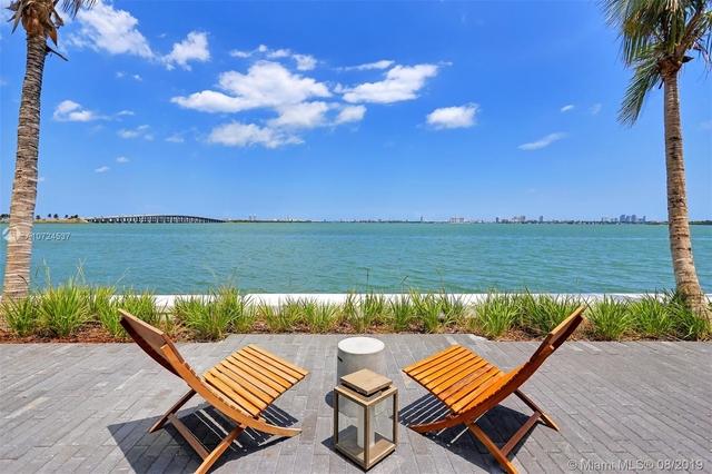 3 Bedrooms, Broadmoor Rental in Miami, FL for $6,000 - Photo 1