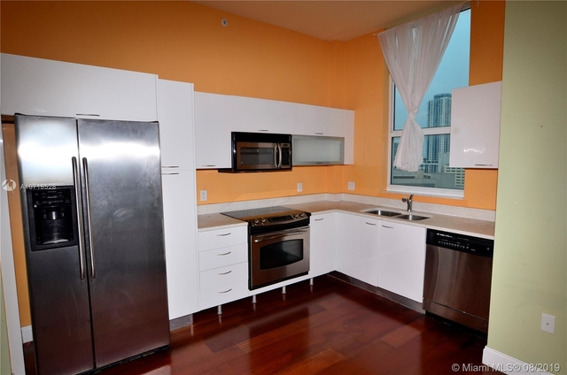 2 Bedrooms, Downtown Miami Rental in Miami, FL for $2,100 - Photo 1