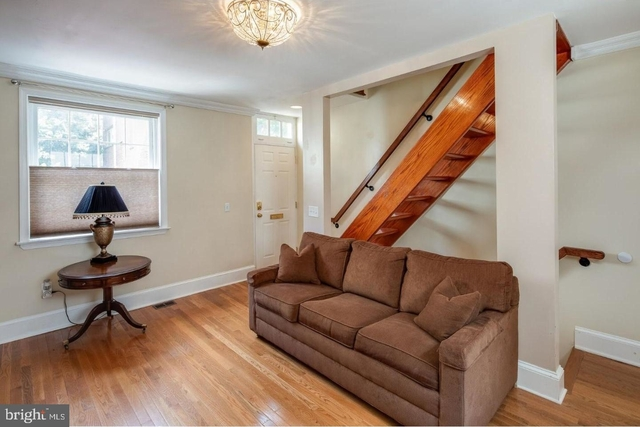 1 Bedroom, Washington Square West Rental in Philadelphia, PA for $2,100 - Photo 2