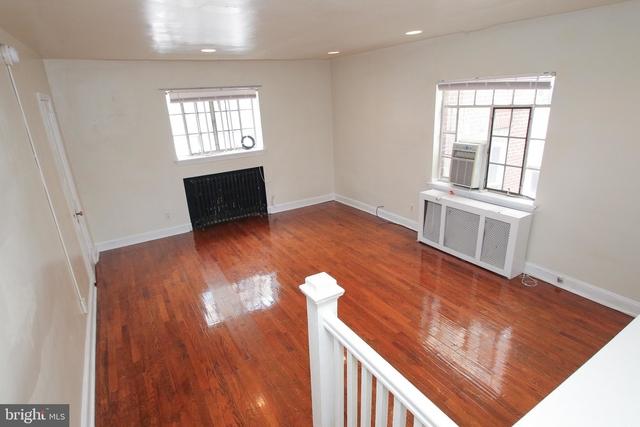1 Bedroom, Center City West Rental in Philadelphia, PA for $1,275 - Photo 1