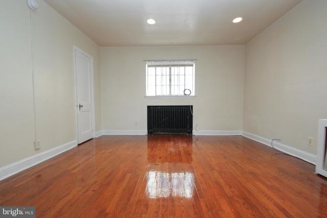 1 Bedroom, Center City West Rental in Philadelphia, PA for $1,275 - Photo 2