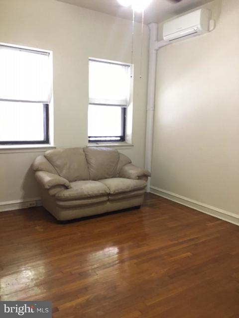 1 Bedroom, Rittenhouse Square Rental in Philadelphia, PA for $1,375 - Photo 2