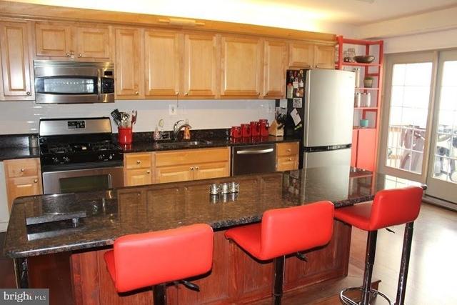 2 Bedrooms, Northern Liberties - Fishtown Rental in Philadelphia, PA for $3,750 - Photo 1