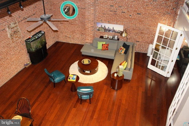 2 Bedrooms, Northern Liberties - Fishtown Rental in Philadelphia, PA for $3,750 - Photo 2