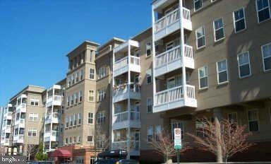 2 Bedrooms, U Street - Cardozo Rental in Washington, DC for $3,300 - Photo 1