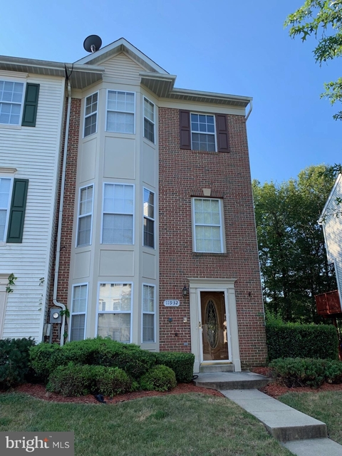 3 Bedrooms, Waldorf Rental in Washington, DC for $2,300 - Photo 1
