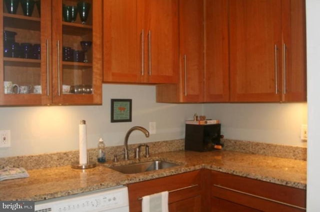 1 Bedroom, U Street - Cardozo Rental in Washington, DC for $2,525 - Photo 2