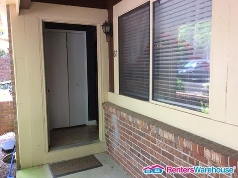 2 Bedrooms, Country Place Condominiums Rental in Atlanta, GA for $1,100 - Photo 2