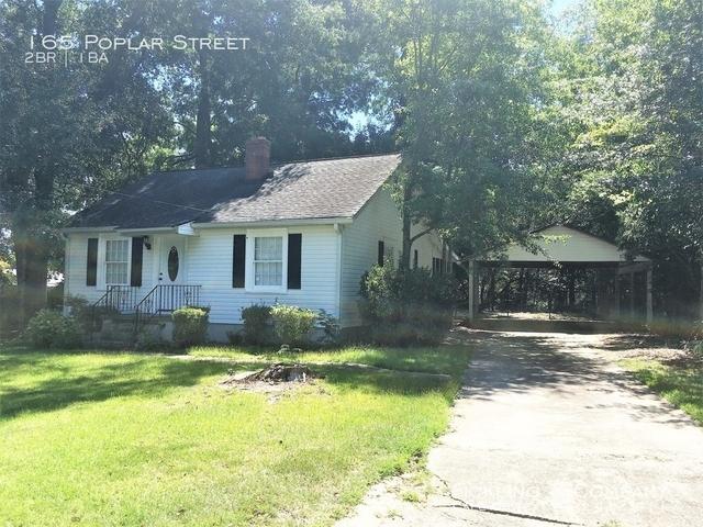 2 Bedrooms, Fairburn Rental in Atlanta, GA for $875 - Photo 2