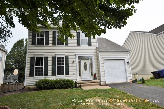 5 Bedrooms, Exeter Hills Rental in Washington, DC for $2,595 - Photo 1