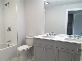1 Bedroom, Thompson Square - Bunker Hill Rental in Boston, MA for $3,200 - Photo 1