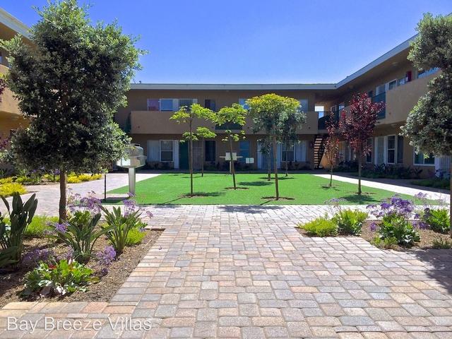 2 Bedrooms, Westside Costa Mesa Rental in Los Angeles, CA for $1,895 - Photo 1