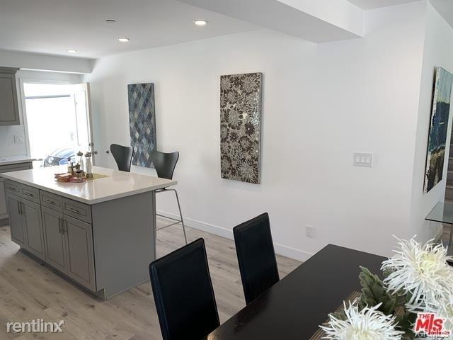 5 Bedrooms, Van Nuys Rental in Los Angeles, CA for $4,295 - Photo 2
