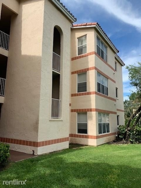 2 Bedrooms, Holiday Springs Village Rental in Miami, FL for $1,450 - Photo 1