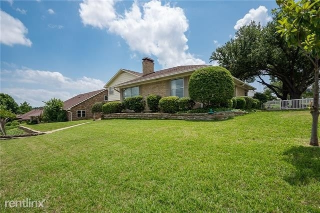 3 Bedrooms, Club Hill Estates Rental in Dallas for $2,360 - Photo 1